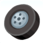 File:Tire.png