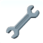 File:Open-End Wrench.png