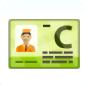 File:Biofuel C-License.png