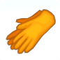 File:Yellow Gloves.png