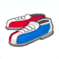 File:Bowling Shoes.png