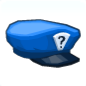 File:Tourguide's Hat.png