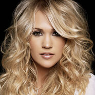 Carrie-underwood-2