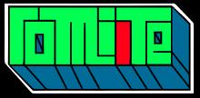 Romite Animation Studios