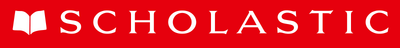 800px-Scholastic logo