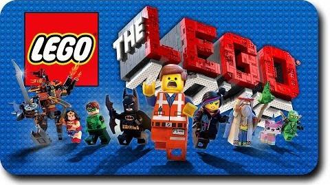 Finger Family Leoge Movie Funny Lego Nursery Rhymes For Children
