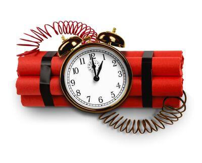 Time-bmb