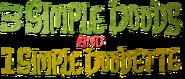 3simpledoodsand1simpledoodette-logo