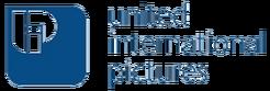 United intl pictures logo
