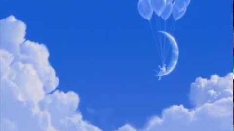 DreamWorks Animation Glass Ball Productions (2004) (High-Pitched, Full Screen)