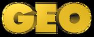 Geo (2013) logo