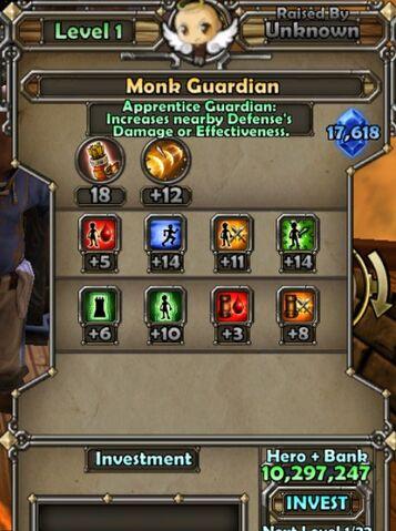 File:Monk Guardian.jpg
