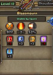 SJ-Blaze-977-0KB