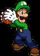 Luigi MH3on3