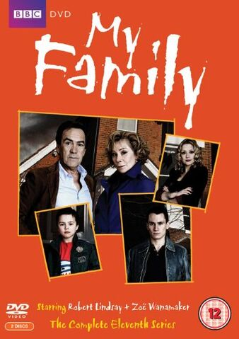 File:MFS11 DVD.jpg