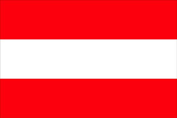 File:Austria flag.jpg