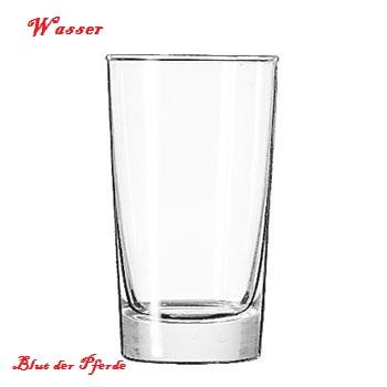 File:Glass Wasser.jpg