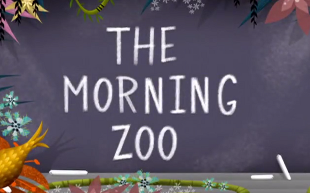 File:The Morning Zoo.png