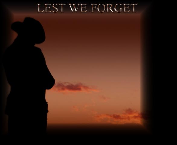 File:Lest we forget.png