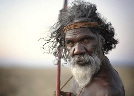 File:Australia-aborigines-460.jpg