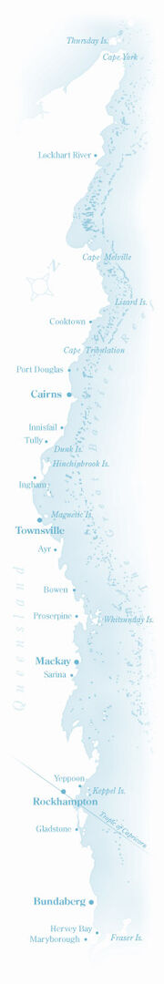 Barrier-reef-map