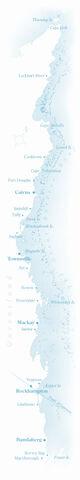 File:Barrier-reef-map.jpg