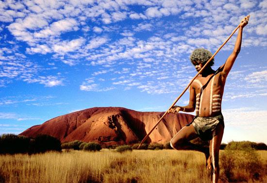 File:Aborigine1.jpg