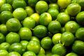 Limes (1).jpg