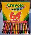 220px-Crayola-64.jpg