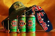 220px-Cork hat and beer