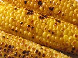 File:Roasted corn.jpg