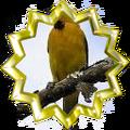 Badge-6851-7.png