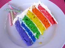 File:Rainbow cake.jpg