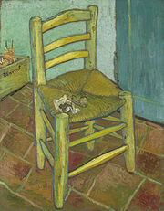 250px-Vincent Willem van Gogh 138