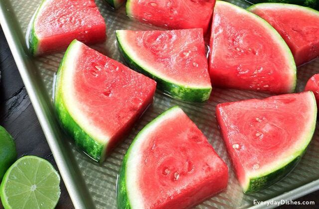 File:Was melon.jpg