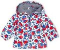 Baby jacket.jpg