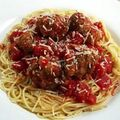 212px-Italian Cuisine.jpg