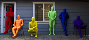 File:Rainbow of zentai by anonymous art-d5fw58g.jpg