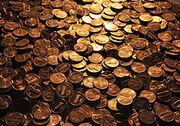 220px-U S pennies