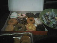Donuts2