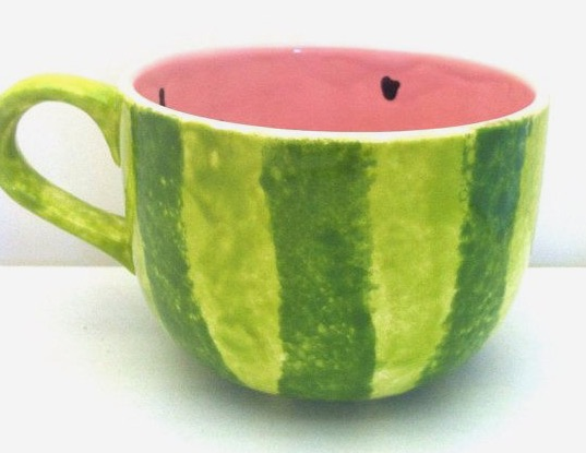 File:Red watermelon cup.jpg