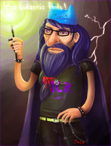 File:DUMBLYDORE by ChemicalAlia.jpg