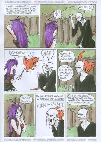 File:My Immortal Chapter 9 by ChazieBaka full version.png