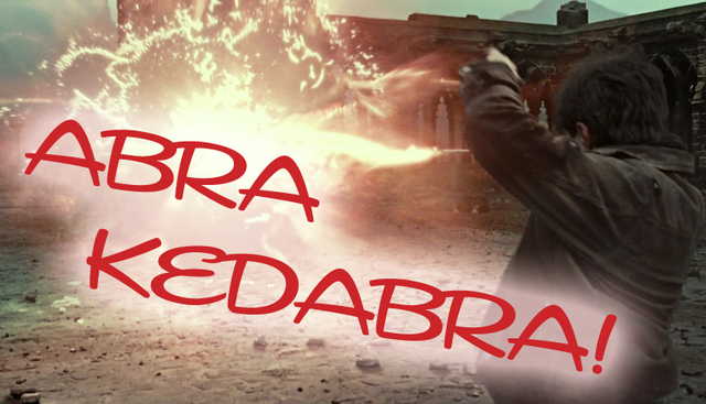File:ABRA KEDABRA.png