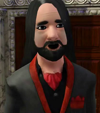 File:Dumblydore sims.png