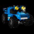 MLN TRC Blue Racer 2.png