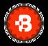 LEGO Racers Challenge Beta Tester Badge