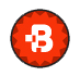 LEGO Racers Challenge Beta Tester Badge.png