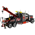 MLN Tow Truck 3.png
