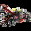 MLN Tow Truck 3